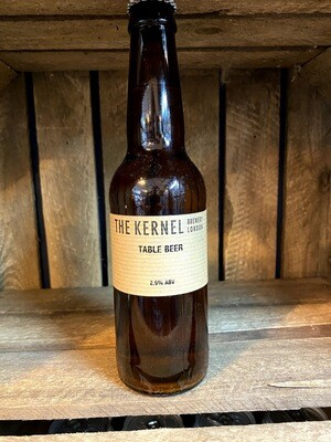 The Kernel - Table Beer