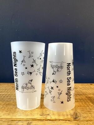 North Sea Nights Cup