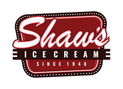 Shaw's Ice Cream