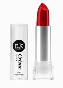 102 Lipstick