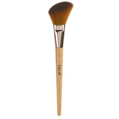 Cala Blush Brush