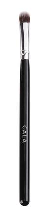 Cala Eyeshadow Brush