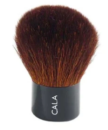 Cala Face And Body Brush
