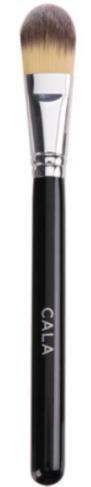 Cala Foundation Brush