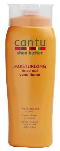 Cantu Shea Butter Moisturizing Conditioner