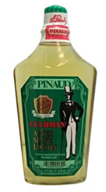 Clubman Pinaud Special Reserve After Shave Cologne 6oz