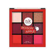 Eyeshadow Poison Apple