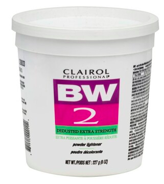 Clairol BW2 8oz