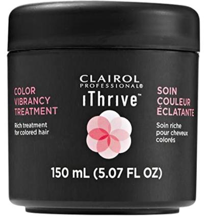 Clairol - iThrive Color Vibrancy Treatment 5.07oz