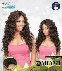 "Fashion Source EZ Lace ""Miami"""