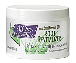 AtOne (At One) Root Revitalizer 5.5oz