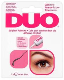 Ardell Duo Glue Blk/drk