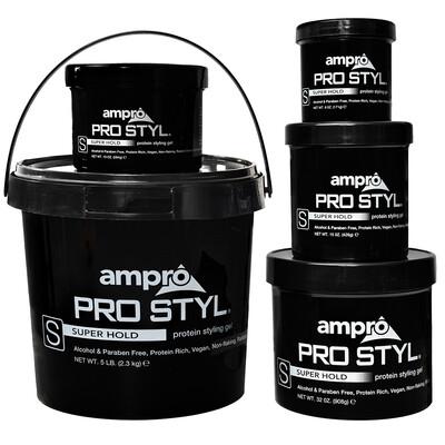 Ampro Pro Styl Styling Gel