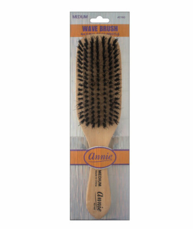 Annie Medium Hair Brush #2160