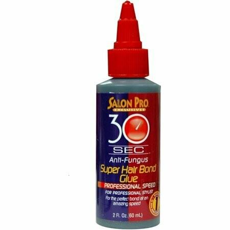 Glue Salon Pro Large 30 Sec