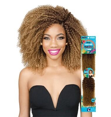 RastAfri Tahiti Curl