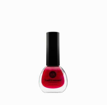 Nk Nail Polish 003 - True Red