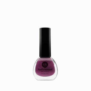 Nk Nail Polish 032 - Chinese Violet