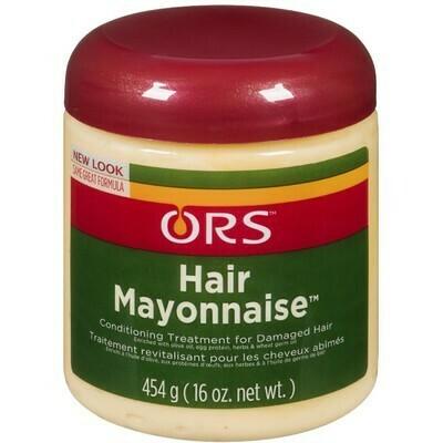 ORS HAIRepair Hair Mayonnaise