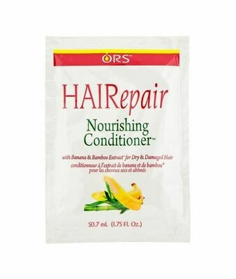 ORS HAIRepair Nourishing Conditioner Pack 1.75oz