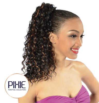 "Fashion Source Pixie ""KHP-ALIS"""