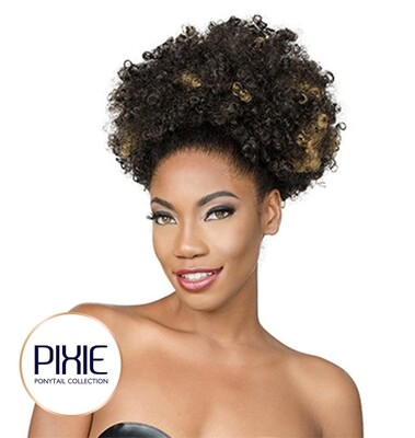 "Fashion Source Pixie ""KHP-LINA""  #Fs4/30"