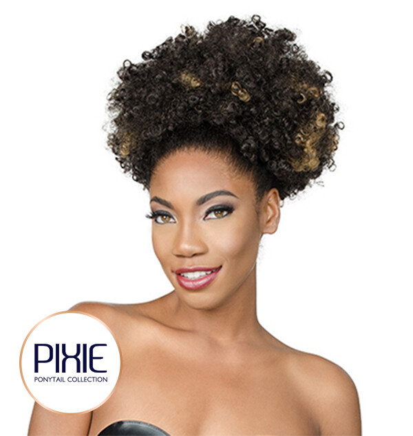 """Fashion Source Pixie """"KHP-LINA""""  #Gf2194"""