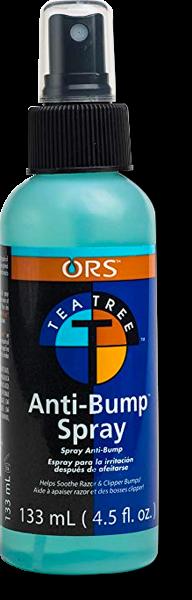 ORS Tea Tree Anti Bump Spray