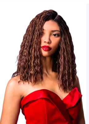 Biba Carmen Wig Deep Lace Part Emmy