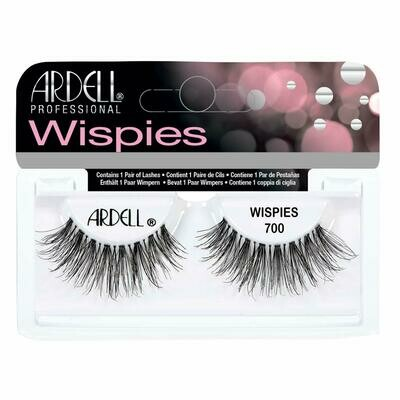 Ardell Professional Wispies 700