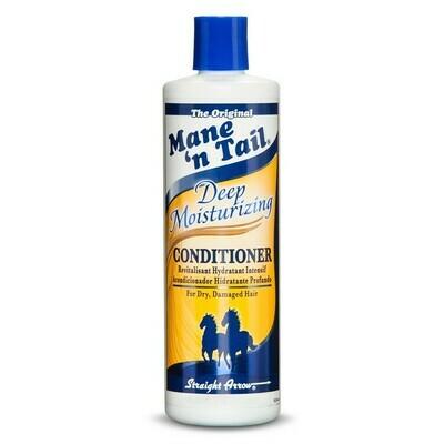 Mane 'N Tail Deep Moisturizer Conditioner 12oz