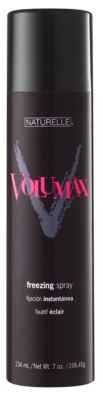 Volumax Freezing Spray 7oz