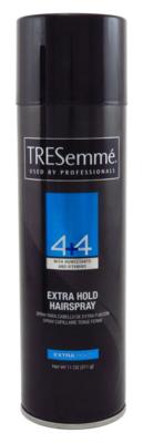 TRESemmé 4+4 Extra Hold Hairspray 11oz