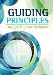 NA Guiding Principles Approval Draft Ebooks