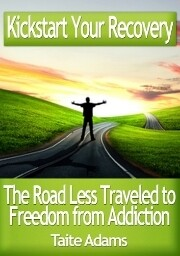 Kickstart Your Recovery: The Road Less Traveled to Freedom from Addiction Ebooks