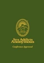 Sex Addicts Anonymous Ebooks