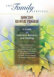 Addiction Recovery Program Church Of Jesus Christ eBooks