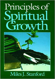 Principles of Spiritual Growth Ebooks
