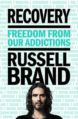 Freedom from Our Addictions Ebooks