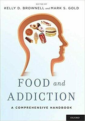Food and Addiction: A Comprehensive Handbook Ebooks
