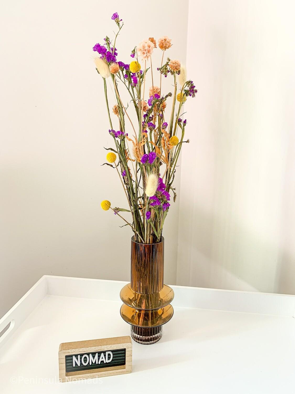 Dried Flower Arrangement Flinders