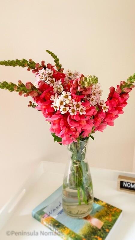 Flower Bouquet Nijmegen