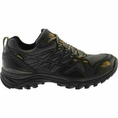 THE NORTH FACE CHAUSSURE H HEDGEHOF WP