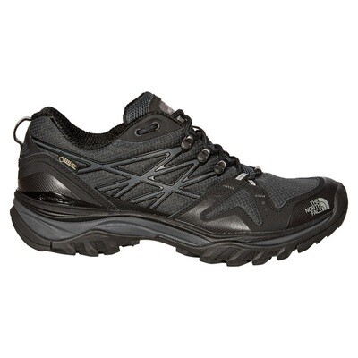 THE NORTH FACE CHAUSSURE H HEDGEHOG