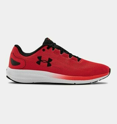 UNDER ARMOUR CHAUSSURE H CHARGED PURSUIT