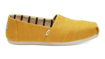 TOMS CHAUSSURE F GOLD FUSION HERITAGE