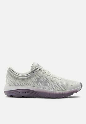 UNDER ARMOUR SOULIER F CHARGED BANDIT 5