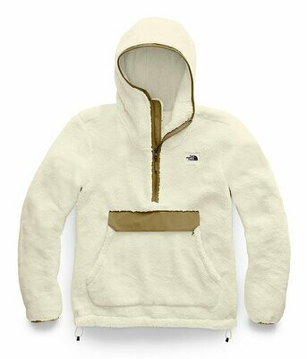 THE NORTH FACE HOODIE H CAMPSHIRE