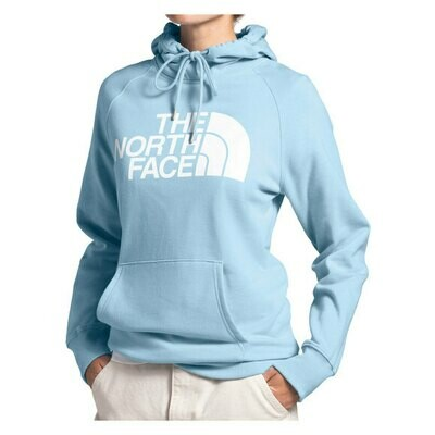 THE NORTH FACE HOODIE F HD PO HDY