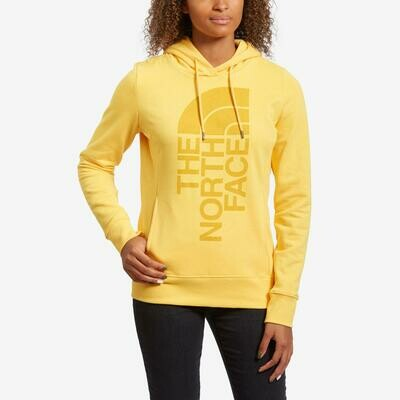 THE NORTH FACE CHANDAIL F TRIVERT HDY